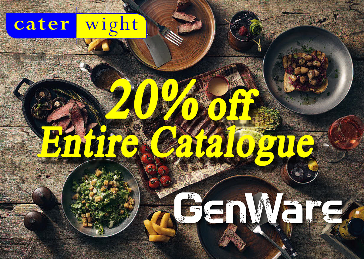 https://www.caterwight.co.uk/GenwareJanuary2019-DL.pdf